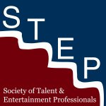 Society of Texas Entertainment Professionals