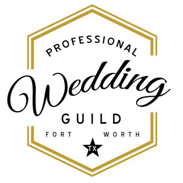 Professional Wedding Guild of Fort Worth (PWG)